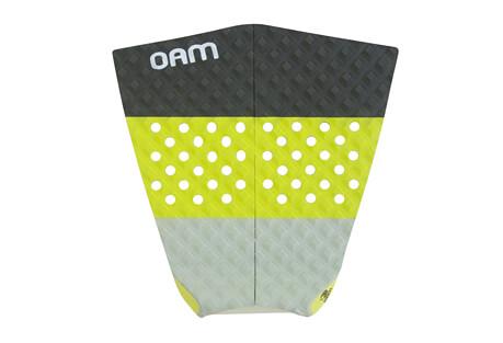 OAM Mod Pad