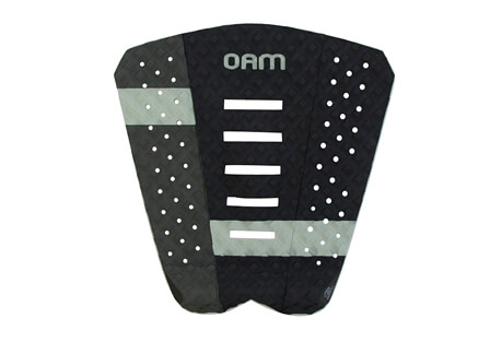 OAM R.O.Y. Pad