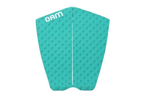 OAM Solo 2F Pad - teal, one size