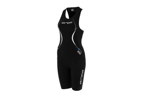 Orca RS1 Killa Race Suit - Women's - black, large