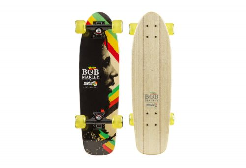 Sector 9 Natty Dread 17 - assorted, one size