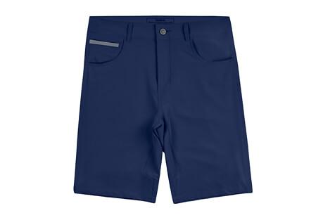 Sombrio Cambie Shorts - Men's