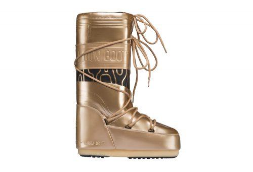 Tecnica CP3O Star Wars Boots - Unisex - gold/black, 42/44
