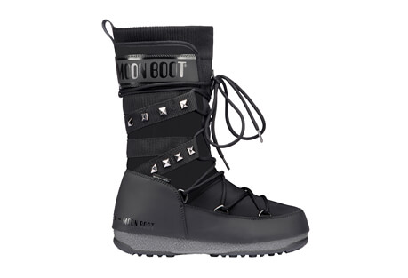 Tecnica Monaco Shadow Moon Boots - Unisex