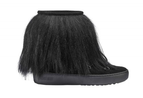 Tecnica Pulse Chalet Moon Boots - Women's - black, eu 38