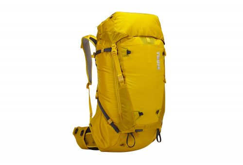 Thule Versant 70L Pack - Men's - mikado, one size