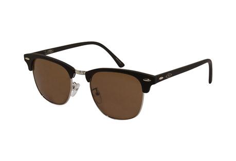 Wilder & Sons Freemont Polarized Sunglasses