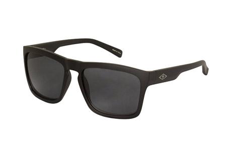 Wilder & Sons Steel Sunglasses